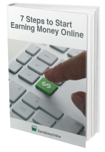 Guide To Earn Money Online