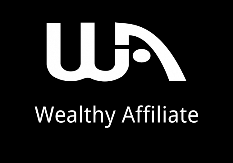 What Can Wealthy Affiliate Do For You