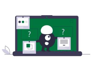 paid online surveys