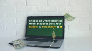 real ways to earn money online